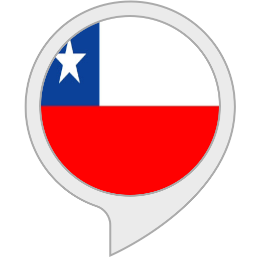 Chile's General Facts