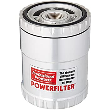 Professional Products 10875 13//16-16 Thread Medium Housing Oil Filter