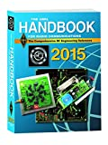 img - for The ARRL Handbook for Radio Communications, 2015 book / textbook / text book