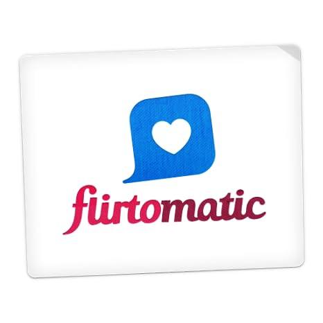 Dating sites som flirtomatic