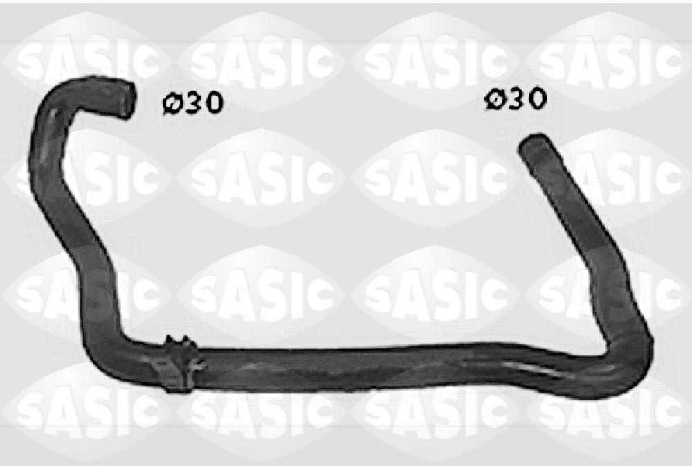 SASIC SWH0484 K/ühlerschlauch