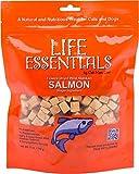 CATMANDOO Freeze Dried Wild Salmon - 5 oz