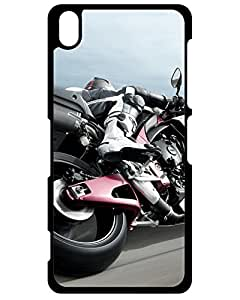 MLB Iphone Cases's Shop Hot 7583739ZF658986645Z3MINI High Quality Racing Sony Xperia Z3 Compact case