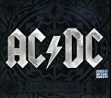 Black Ice by AC/DC (2009-06-09)