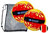 Schildkröt Funsports Klettball Set in Tasche, 970122
