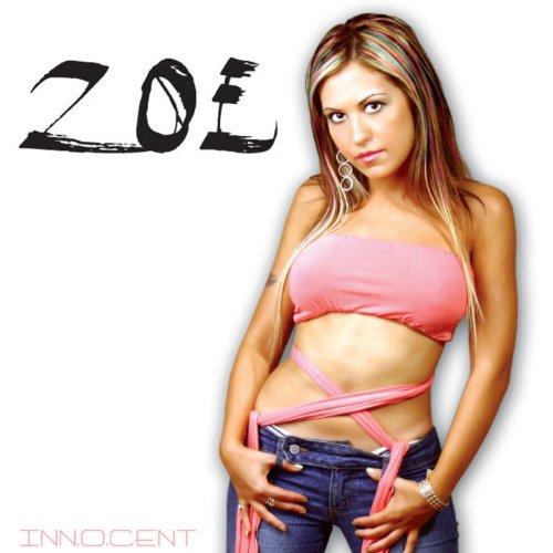 Amazon.com: Come Home (Original Club Mix): ZOE & Dj Rad
