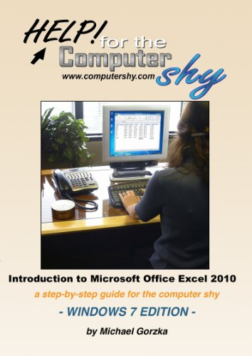 introduction-to-microsoft-office-excel-2010-windows-7-edition