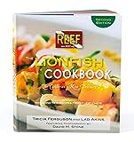Lionfish Cookbook