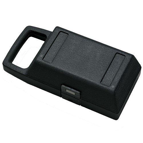 Fluke C20 Polypropylene Hard Carrying Case