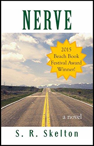 Nerve: a novel
