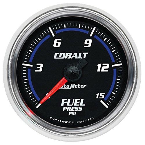 Auto Meter 6162 Cobalt 2-1/16