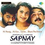 Record - Sapnay
