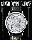 Grand Complications Volume VIII, Tourbillon International, 0847837513