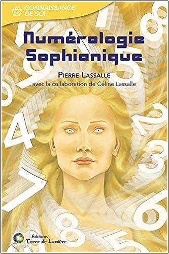 Numérologie 2012 (French Edition)