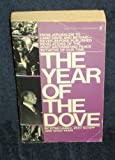 The Year of the Dove, Eitan Haber, 0553133977