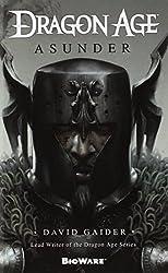 Dragon Age: Asunder