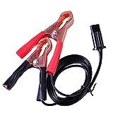 FUAN Universal Auto Car Fuel Injector Nozzle