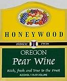 NV-Honeywood-Winery-Pear-Fruit-Wine-750-mL