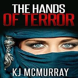 The Hands of Terror