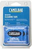 Camelbak Cleaning Tablets (8 Pack)
