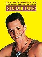 Filmcover Biloxi Blues