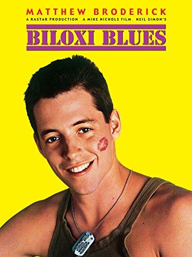 Biloxi Blues Film