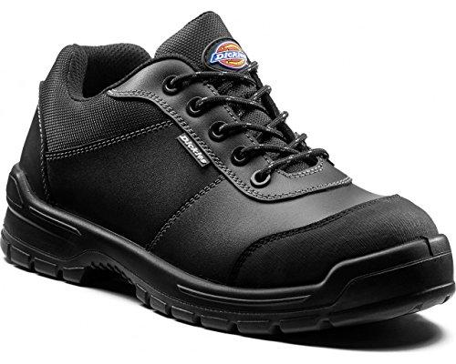 Andover (Schuh Andover Holzfass fc9534Sicherheit Stiefel