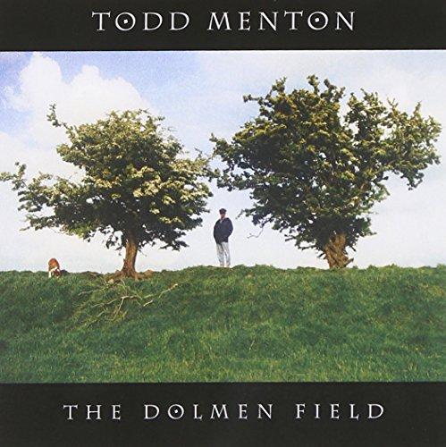 - Dolmen Field