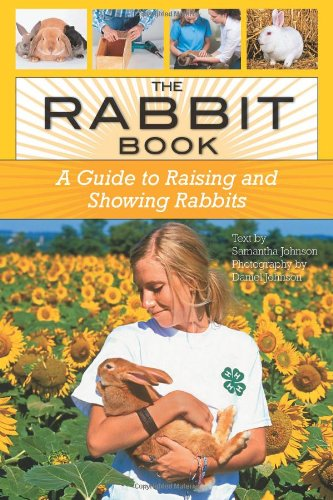 the-rabbit-book-a-guide-to-raising-and-showing-rabbits