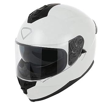 Cascos De Motocross Motocicleta Abiertos Integrales Modular Flip Up Delantero Seguridad Para Toda La Cara Cómodo