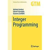 Integer Programming: 271