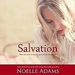 Salvation   Noelle Adams