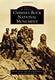 Chimney Rock National Monument, Amron Gravett and Christine Robinette, 146713161X