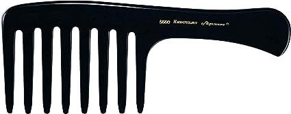 Hercules Sagemann Magic Comb