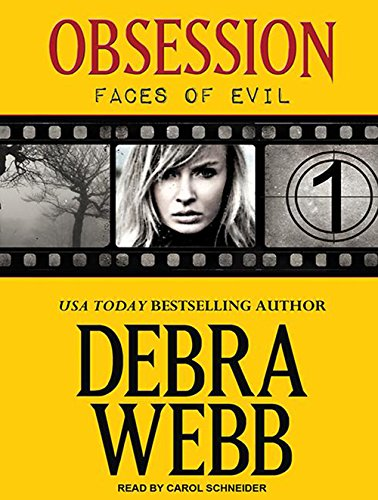 Obsession (Faces of Evil) ebook