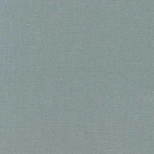 Robert Kaufman Essex Steel Gray Flax Linen Fabric~ HALF YARD!! ~ 55% Linen 45% Cotton ~ 43
