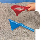 Small World Toys Sand Funnel