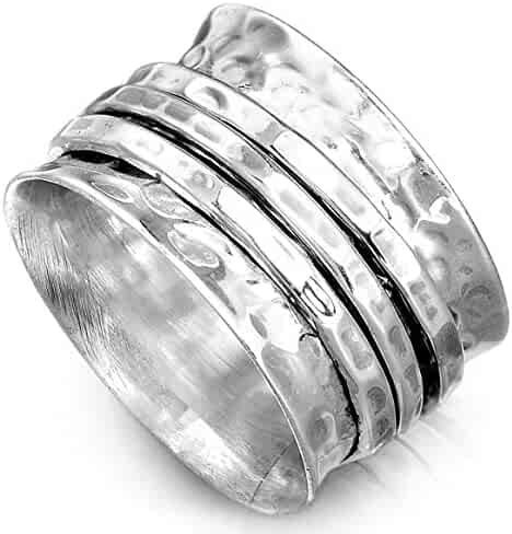 d4f0ed99f1472 Shopping Silvers - Last 30 days - 4 Stars & Up - Sterling Silver ...
