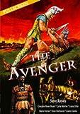 The Avenger [Import]