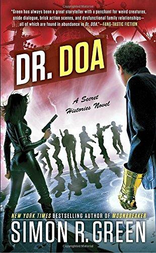 dr-doa-secret-histories