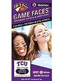 Texas Christian University (TCU) Horned Frogs - Waterless - Best Reviews Guide