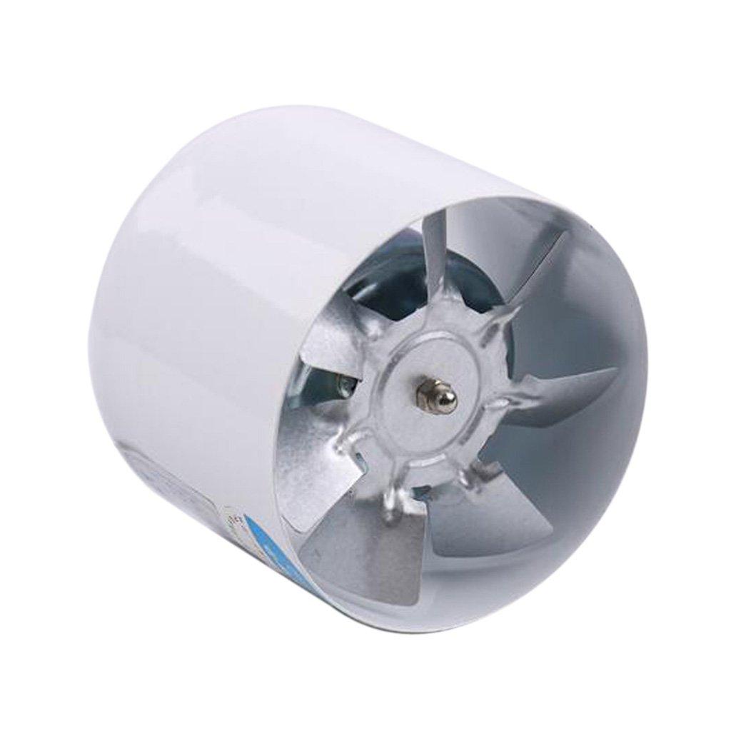 Cover Climatizzatore Copri Climatizzatore Inverter Copri Motore Esterno cm 80x60 H