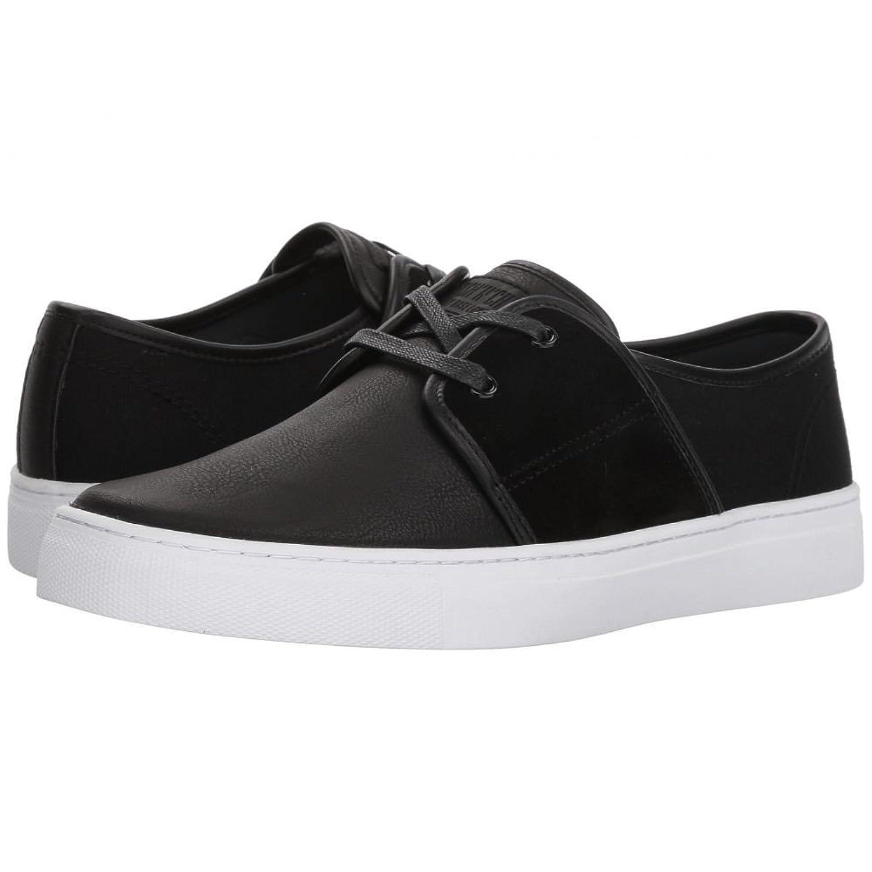 (ベース ロンドン) Base London メンズ シューズ靴 スニーカー Toronto [並行輸入品] B07F6LGSB9