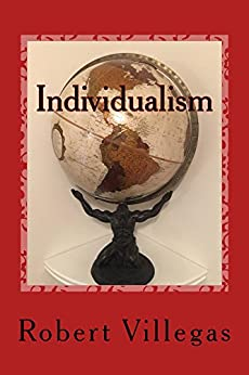Individualism by [Villegas, Robert]