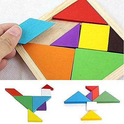 gioco logica rainbow arts