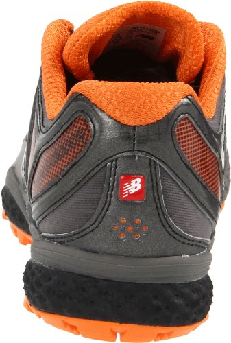 Orange 17 Mt1110or Running De New Chaussures orange Entrainement Balance Homme black v505qwF