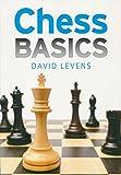 Chess Basics-David Levens