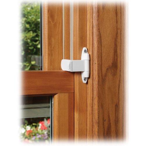 Window Stop Kidco Set 2 product image
