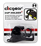 Clicgear-Cup-Holder-Plus-for-Golf-Push-Carts