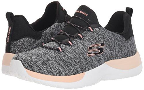 Memory Foam Colores Zapatillas Mujer Dynamight Varios skecher HFPqSS